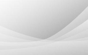 グレーの抽象背景(砂目)のイラスト素材 [FYI04673652]