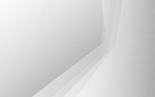 グレーの抽象背景(砂目)のイラスト素材 [FYI04673653]