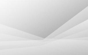 グレーの抽象背景(砂目)のイラスト素材 [FYI04673654]