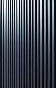 金属のパターン背景の写真素材 [FYI04682948]