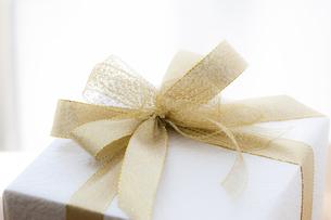 プレゼントBOXの写真素材 [FYI04685442]