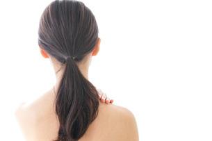 肩こり・関節痛の写真素材 [FYI04702223]