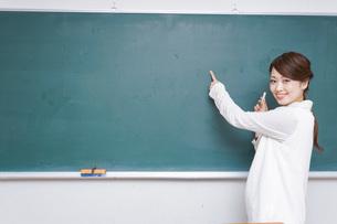 学校・授業イメージの写真素材 [FYI04702961]