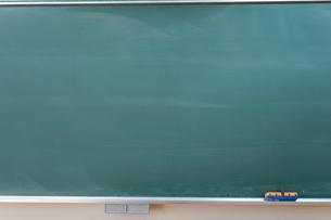 学校の教室の写真素材 [FYI04705262]