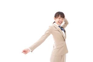 学生・青春・思春期の写真素材 [FYI04709468]