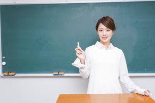学校・授業イメージの写真素材 [FYI04721190]