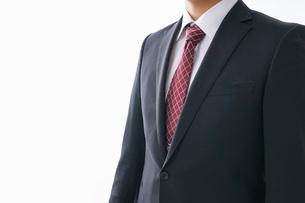 社会人・ビジネスマン・紳士の写真素材 [FYI04724216]