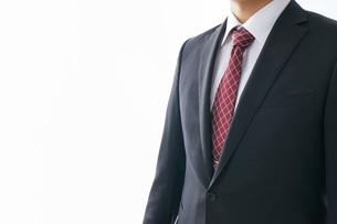 社会人・ビジネスマン・紳士の写真素材 [FYI04724218]