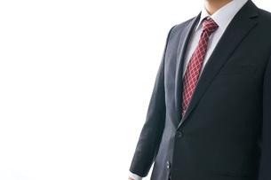 社会人・ビジネスマン・紳士の写真素材 [FYI04724219]