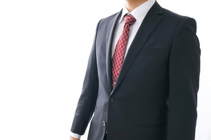 社会人・ビジネスマン・紳士の写真素材 [FYI04724220]