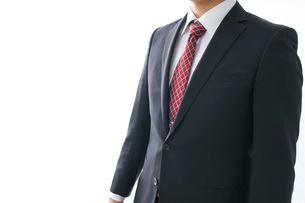 社会人・ビジネスマン・紳士の写真素材 [FYI04724224]