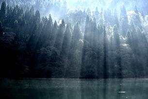 笠置峡の写真素材 [FYI04730832]
