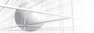 格子と球の白いバックグラウンドのイラスト素材 [FYI04736392]