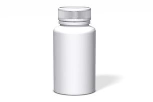 薬ボトル1.jpg のイラスト素材 [FYI04736552]