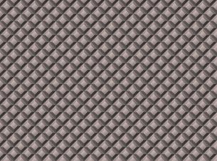 抽象的でシームレスな背景画像のイラスト素材 [FYI04739316]