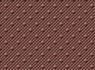 抽象的でシームレスな背景画像のイラスト素材 [FYI04739317]