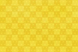 2021年賀状のイラスト素材 [FYI04740435]