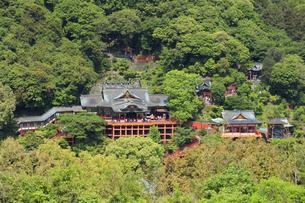 祐徳稲荷神社の写真素材 [FYI04742013]