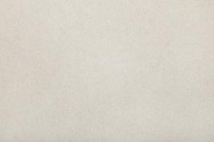 古いの紙の背景テクスチャーの写真素材 [FYI04744179]