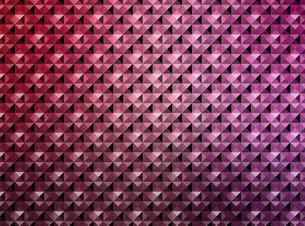 抽象的な背景画像のイラスト素材 [FYI04746663]