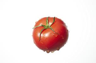 トマトの写真素材 [FYI04748413]