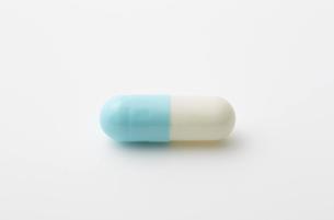 薬の写真素材 [FYI04748522]