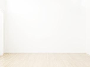 屋内/床の写真素材 [FYI04748617]