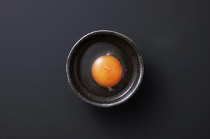 卵の写真素材 [FYI04748979]
