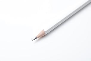 鉛筆の写真素材 [FYI04749116]