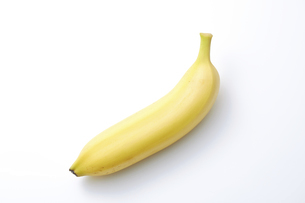 バナナの写真素材 [FYI04749152]