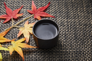 日本酒の写真素材 [FYI04749228]