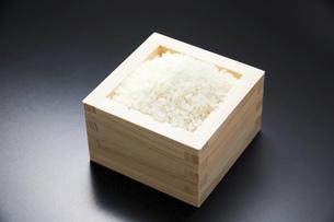 日本酒の写真素材 [FYI04749293]