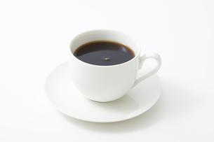 コーヒーの写真素材 [FYI04749798]