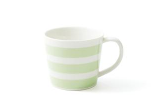 カップ/コーヒーカップの写真素材 [FYI04749800]