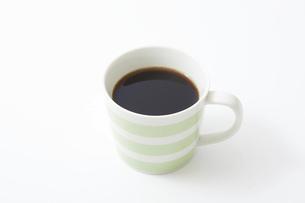 コーヒーの写真素材 [FYI04749802]