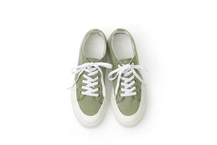 履物/靴の写真素材 [FYI04750008]