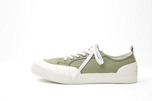 履物/靴の写真素材 [FYI04750015]