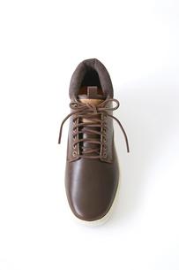 履物/靴の写真素材 [FYI04750020]