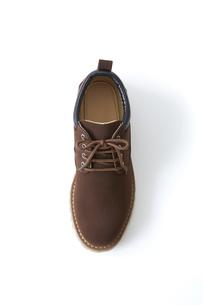 履物/靴の写真素材 [FYI04750044]