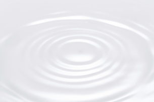 波紋の写真素材 [FYI04750168]