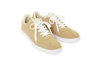 履物/靴の写真素材 [FYI04750367]