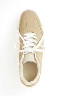 履物/靴の写真素材 [FYI04750372]