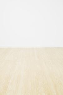 屋内/床の写真素材 [FYI04750565]
