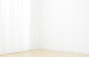 屋内/床の写真素材 [FYI04750567]