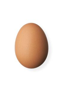 卵の写真素材 [FYI04750628]