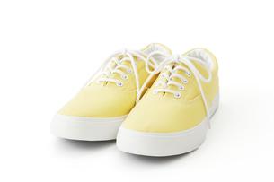 履物/靴の写真素材 [FYI04750659]