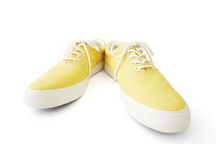 履物/靴の写真素材 [FYI04750668]