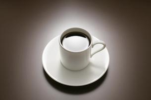 コーヒーの写真素材 [FYI04750801]