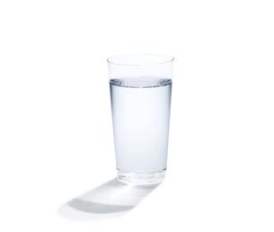 水の写真素材 [FYI04750855]
