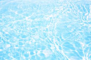 水面の写真素材 [FYI04750861]